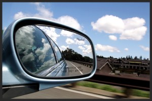auto-mirror-replacement